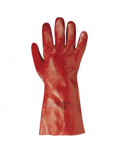 Top-Line Chemisch bestendige handschoen