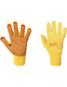 Snijbestendige handschoen Safe III