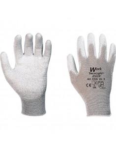 Beschermende handschoen ESV WORK SecuLight®