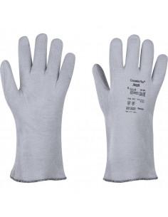 Hittebestendige handschoen Ansell Crusader Flex®