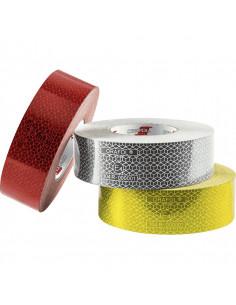 Retroreflecterende tape Reflexite®