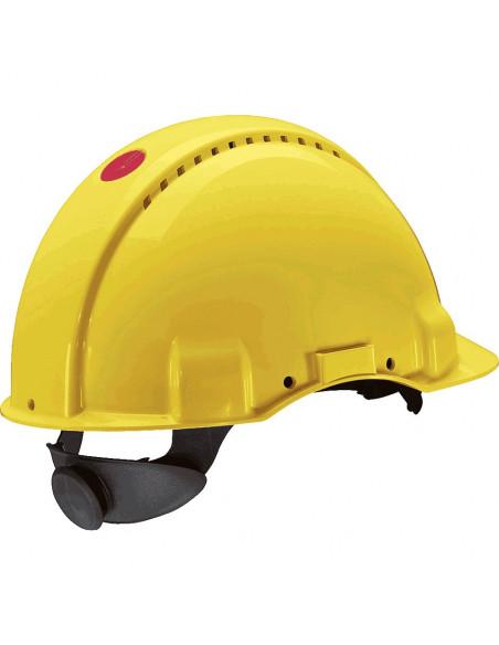 Veiligheidshelm 3M Peltor G3000