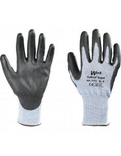 Super snijbestendige handschoen ESV Work®