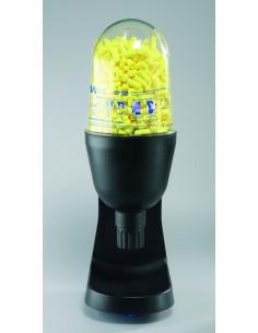 Work®  SP 300 herbruikbare dispenser