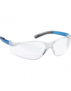 ESV WORK C5 Basic Plus veiligheidsbril