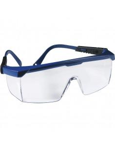 ESV WORK C2 Classic veiligheidsbril