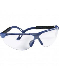 ESV WORK C3 Comfort veiligheidsbril