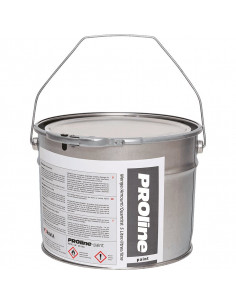 PROline-Paint buitenmarkeringsverf, RAL 5017, 5l