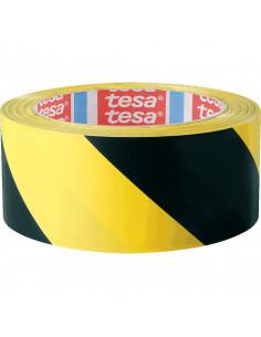 Tesaflex® vloermarkeringsband 4169