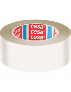 Tesaflex vloermarkeringstape 50 mm, 33m/rol