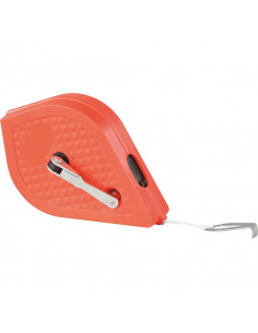 Reserve-elastiek voor Markeerapparaat Super Striper