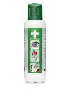Cederroth oogspoelfles 500 ml