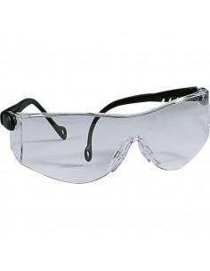 Honeywell OP-TEMA veiligheidsbril