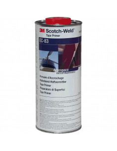 Tape primer 3M Scotch-Weld 83