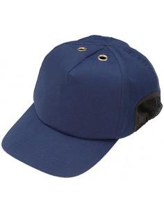 5 stuks Veiligheidspet VOSS-Cap oor