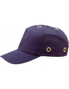 Veiligheidspet VOSS-Cap small