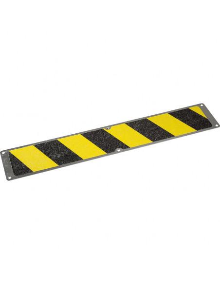 Antislip plaat 3M Safety-Walk vlak