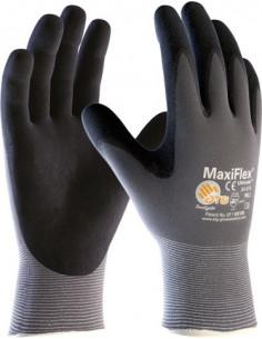 ATG MaxiFlex® Ultimate handschoen