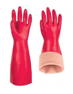 Honeywell Electrosoft BICOLOR Isolerende handschoen