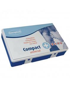 Sanaplast verbanddoos Compact