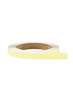 PERMALIGHT tape, folie, naschijnend, Power-kwaliteit, 15 mm, 10 m/rol