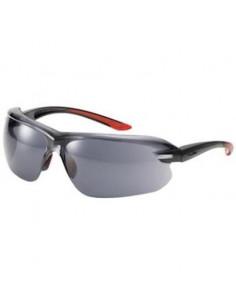 Bollé IRI-S veiligheidsbril met smoke lens