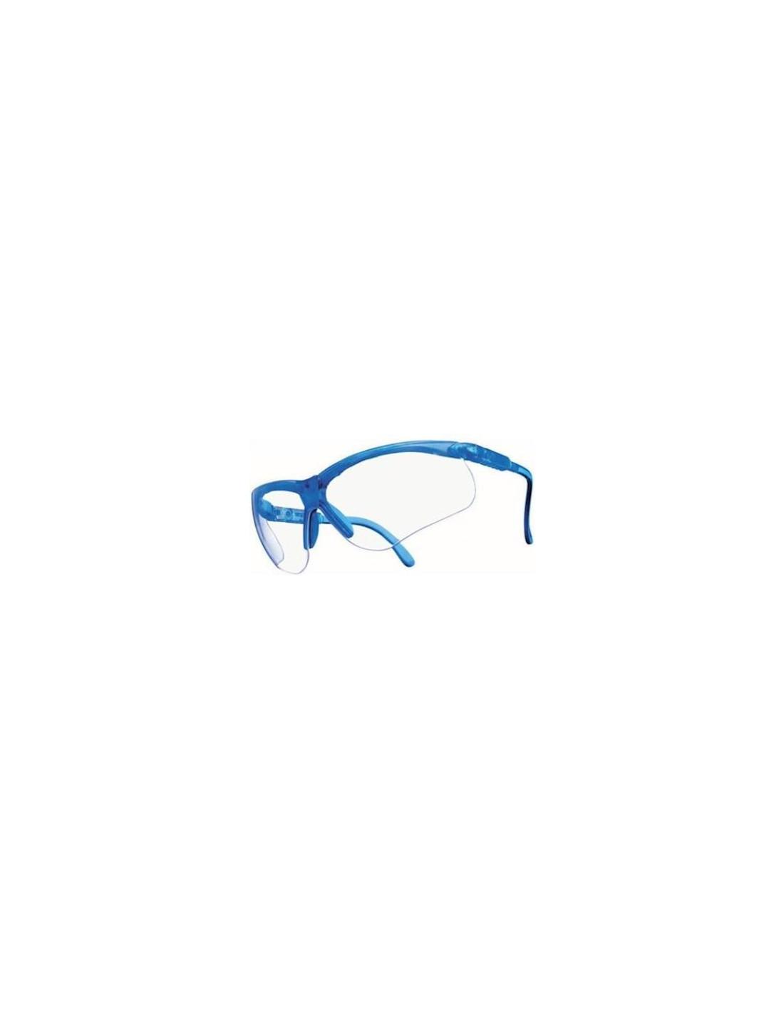 cd1744cda79bd2 MSA Perspecta 010 veiligheidsbril met Sightgard-coating online kopen