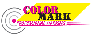 colormark