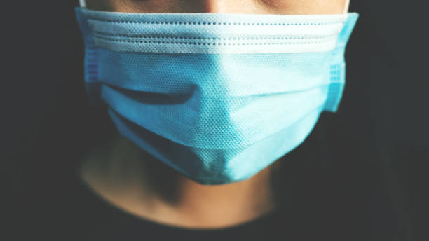 adembescherming kiezen